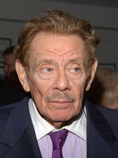Jerry Stiller | Posted in Jerry Stiller | Tagged: Jerry