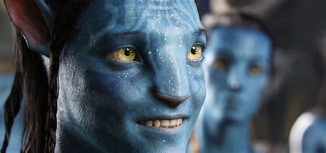 Avatar 5 (2025) Movie Trailer, Release Date, Cast and Photos