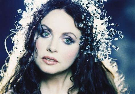 Sarah Brightman to become world's most unlikely astronaut