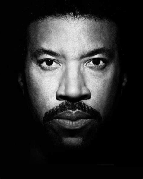 Lionel Richie tickets go on sale this Saturday | Articles