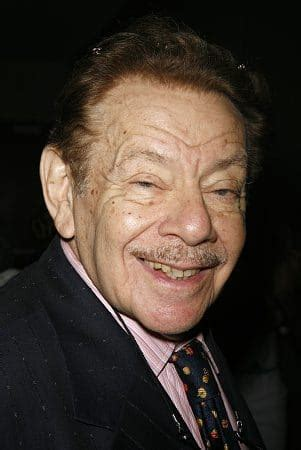 Picture of Jerry Stiller